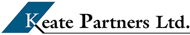 Keate Partners Logo